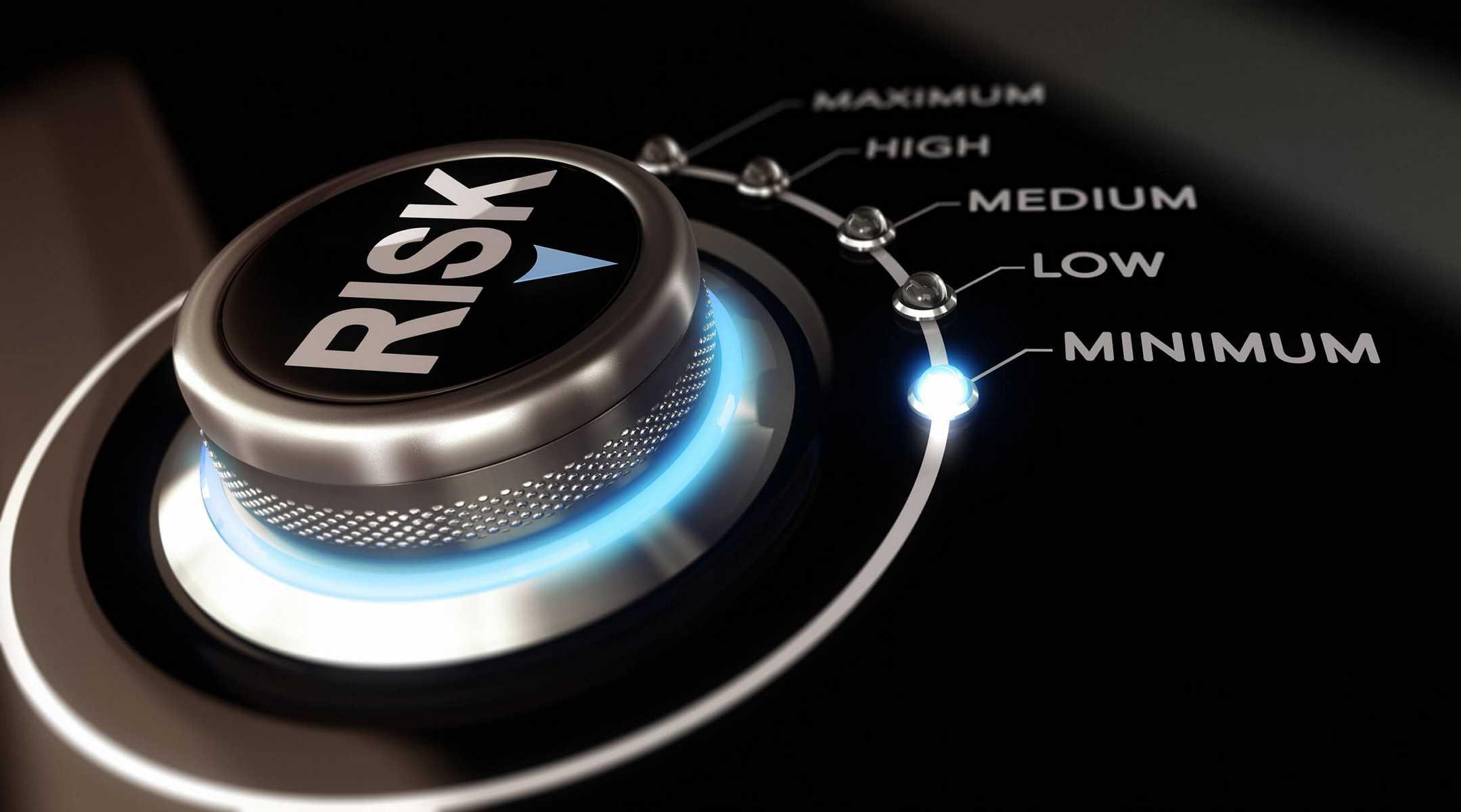 Riskmanagement für Flotten
